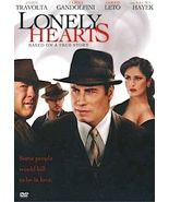 Lonely Hearts (DVD, 2007) - £6.01 GBP