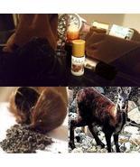 Authentic (Wild Central Asian Kasturi) Real Deer Musk Pheromones Attar O... - $22.11+