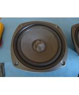 Kenwood T10-0671-05  Woofer From JL-886 Speakers - $22.00