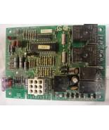 Goodman Furnace  Control Board  #   B-18099-13 - $45.54