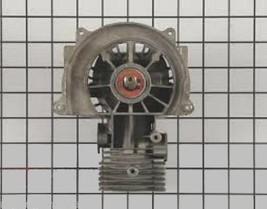 Ryobi shortblock # 308892004 Short Block 26cc trimmers - $59.99