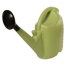Hydrofarm Hgwatercan Watering Can, Light Green - $40.26