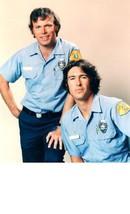 Emergency T Tighe Paramedics Vintage 11X14 Color TV Memorabilia Photo - $12.95