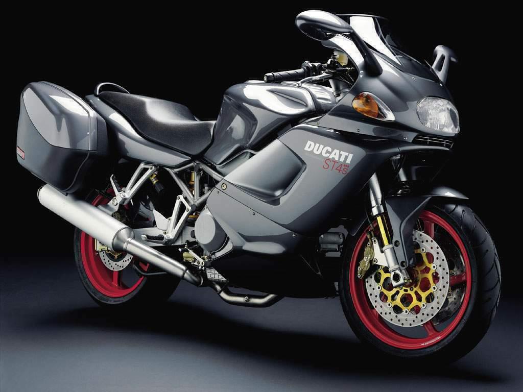 Ducati st4s sbs 03