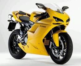 2007-2008-2009 Ducati 1098 / 1098s Service Repair Workshop Manual CD - $12.00