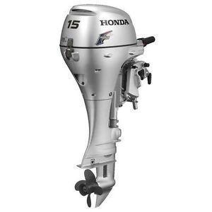 honda bf9.9a-bf15a outboard motors shop manual