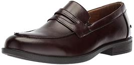 Deer Stags Men's Fund Classic Comfort Penny Moc Slip-on Loafer - Choose ... - $31.93+