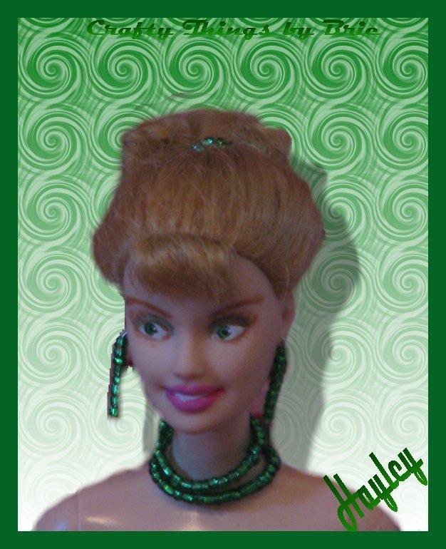 Hayley2
