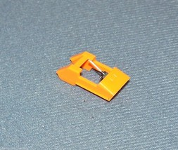 PHONOGRAPH TURNTABLE STYLUS FOR Pioneer PN-131 PN131 PC-131 PC131 662-D7 image 2