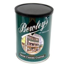 Bewley's Irish Creme Coffee (12 ounce) - $10.99