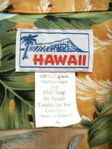 Hawaii sm 4 thumb200