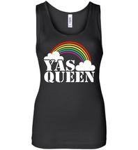 Yas Queen Tank Top - $29.21 CAD+