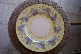 Wedgwood W2937 dinner plate  5 available - $14.31