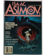 Isaac Asimov's Science Fiction Magazine Mid-December 1984 Volume 8 Numbe... - $3.99