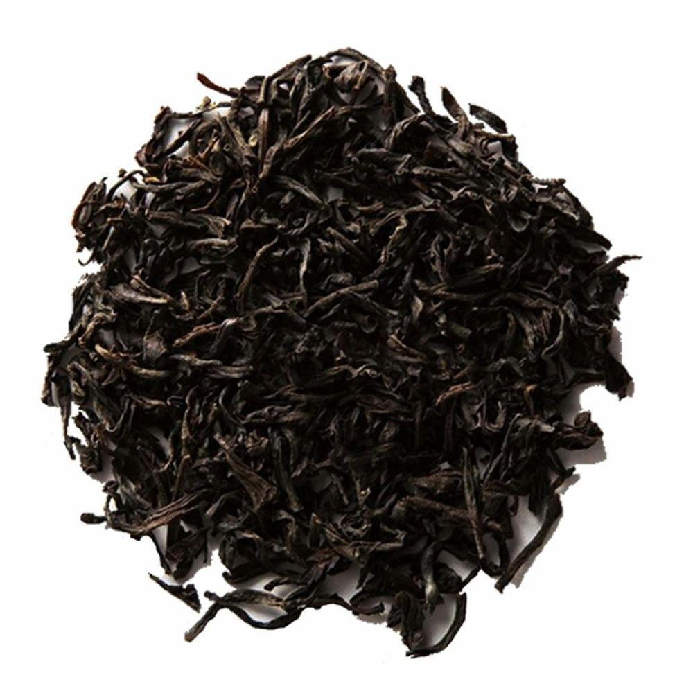 Raspberry Bulk Black Tea-1 Lb Loose Leaf Tea