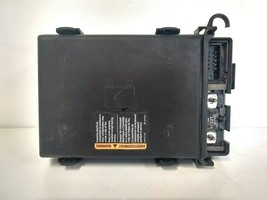 GM OEM Electrical Fuse Relay-Junction Block 22767371 - $69.29