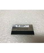 Lenovo Flex 14API internal memory cover am2ga0000c00  8-45 - $14.85
