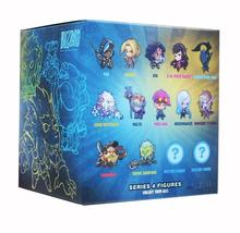 Overwatch Cute But Deadly Series 4 Random Blind Box Figure Blizzard NEW image 4