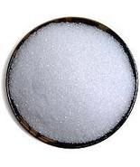 5 lbs DEAD SEA SALTS FINE Mineral Bath Israel WHOLESALE - $19.95