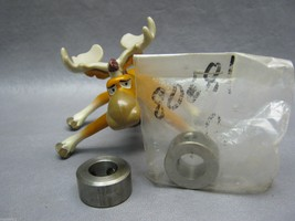 Union Special 80681 Collar w/o Set Screws Lot of 2 - $55.09