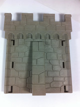 Playmobil 4865 Lion Knights Castle Lower Flat 5... - $12.59