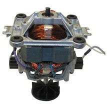 MOTOR for Vitamix OEM Part # 15669 ASY132 681146 - $198.00