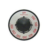 Garland  G0894-01 1032499 Thermostats 42 3//16 X 11