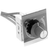 Infinite Switch Control Kt 120 V/13 Amp  For Hatco Warmer Gra Grah Grbw Fdw 421103 - $48.00