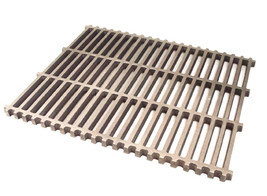 "Char BROILER BOTTOM Coal GRATE 17"" x 21"" Star Mfg 2F-Y7140 NEW 61228 - $179.00"