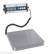 SCALE Yamato Accu-Weigh PB200 Pizza/Bakery 12.5# 51132 - $349.00