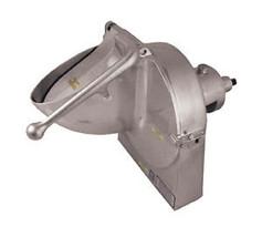 ATTACHMENT for Hobart dough mixer #12 Hub grater 65550 - $799.95