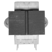 TRANSFORMER for Frymaster - Part# 8070800 441176 - $55.00
