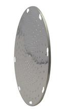 """Shredder DISC 3/32"""" fit Hobart Univex dough mixer 65545 - $69.00"""
