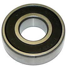 """Bearing .785"""" Id X 1.85"""" Od X .55"""""""" Wide Kbc Double Seal For Hobart Mixer 262839 - $34.00"""