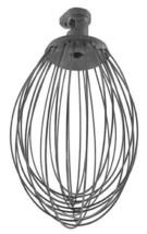 Whip Whisk Whip fits Hobart dough mixer 30qt NEW 65513 - $89.00