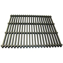 Broiler BOTTOM GRATE Star 6024(CB,CBA), 6036(CB,CBA) 2F-Y7140 Z3273 241120 - $168.00