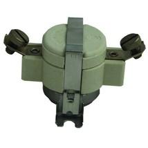 High Limit Switch For Crescor 1000 Chal 1000 Chal3 1000 Chalsplit 1000 Chss 481167 - $67.00