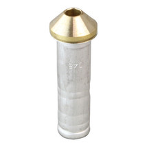 T2 Orifice Cartridge Orifice #5 Thermosat Expansion Valve Txv Danfoss 881083 - $42.00