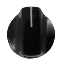 KNOB/DIAL Chrome for Burner Valve Jade Range Oven 61187 - $36.00
