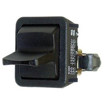 SWITCH, Low/High Vita-mix ASY102 15770 for most model 69862 - $65.00