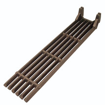 Char BROILER TOP GRATE fits Vulcan broiler 412852-1 NEW 61210 - $95.00