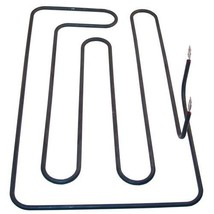 GRIDDLE ELEMENT 208V 4000W Hobart CG 20 55 57 60 65 77 711 Vulcan Hart 3... - $172.00