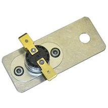 HI-LIMIT SWITCH Disc-Type 3455R150 315 Temp for Tomlinson Frontier Kettle 481073 - $60.00