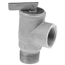 "Valve Pressure Relief 3/4"" Fpt 200,000 Btu/Hr Conbraco Hot Water Booster 521146 - $66.00"