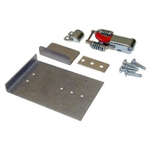 Spring Loaded Latch Kit For Crescor Oem Part/Model # 1246 011 262546 - $70.00