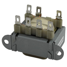 TRANSFORMER - 115/230 TO 12V 0769-159 for Crescor - Part# 0769-159 441669 - $72.00