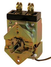 THERMOSTAT for Alto Shaam Cook n Hold cabinet 42537 - $85.00