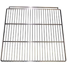 "Shelf Wire OVEN RACK Imperial IR2000 OEM 2130 26-3/8"""" LR, X 25"""" FB 263080 - $155.00"