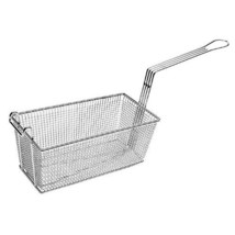 TWIN BASKET16L 8-1/2W 5-3/4D 261530 - $39.00