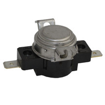 HIGH LIMIT SWITCH for CRESCOR Model H137PSUA12C H137PSUA12C208 H137PSUA1... - $65.00